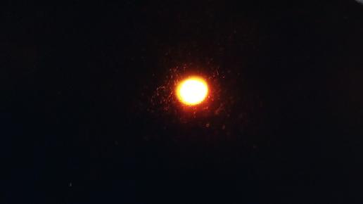 eclissi1