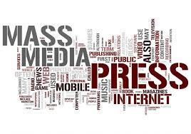 uffici stampa