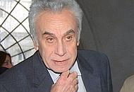Biagio De Giovanni