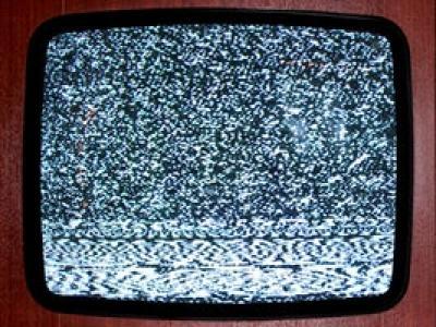 img-_innerArtFb-_TelevisionePolitica
